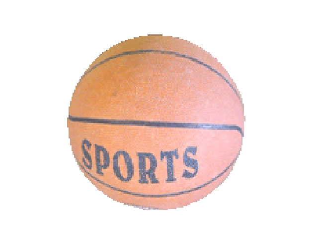 set basketball,<br>net and tip